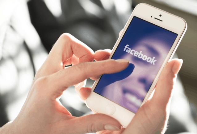 Conheça seu público no Facebook