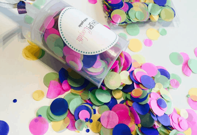 push-up-confetti-confete