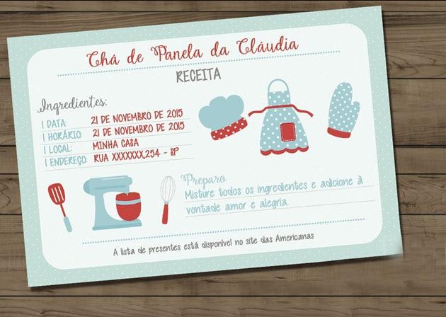 arte-digital-cha-de-cozinha-panela-10x15-convite-em-promocao2