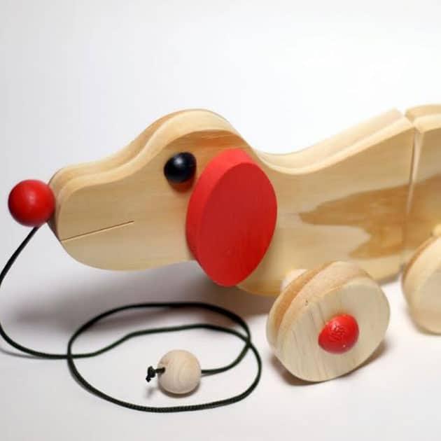 brinquedosdemadeira1