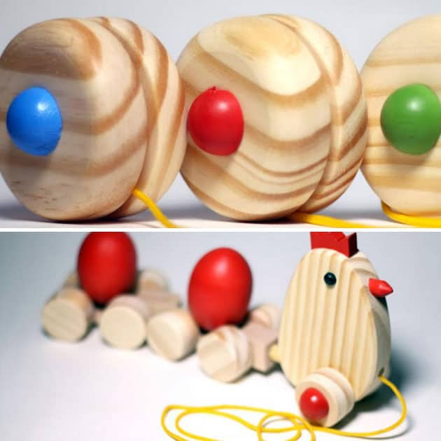 brinquedosdemadeira2