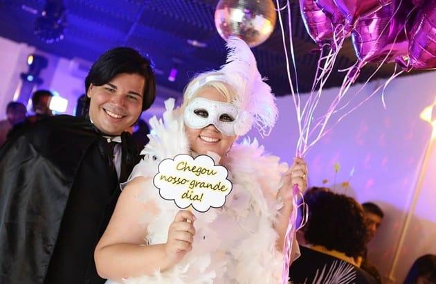 mascara-noiva-luxo-casamento