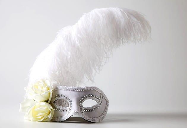 mascara noivos titulo