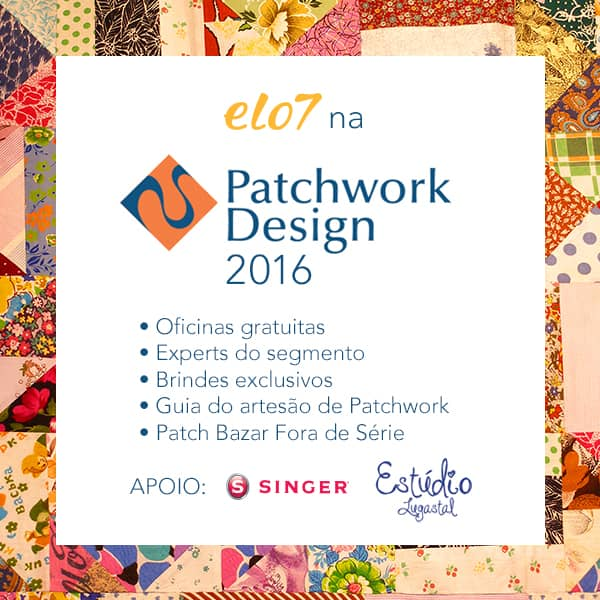 patchwork_redes4