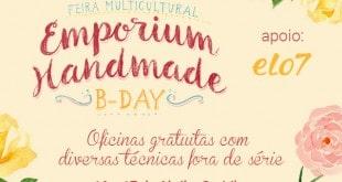 Emporium Handmade