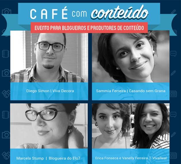 cafecomconteudo