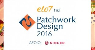 Patchwork Design 2016