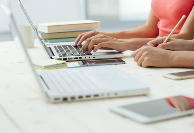 Como ensinar suas habilidades online - Parte I