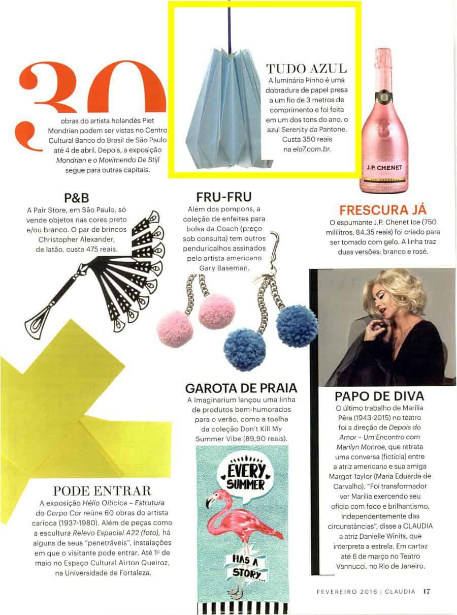RevistaClaudia-01-02-2016