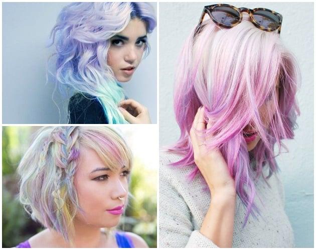 aquarela-cabelo