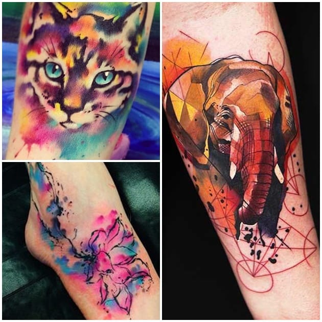 aquarela-tattoo