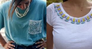 Customizar camiseta 4