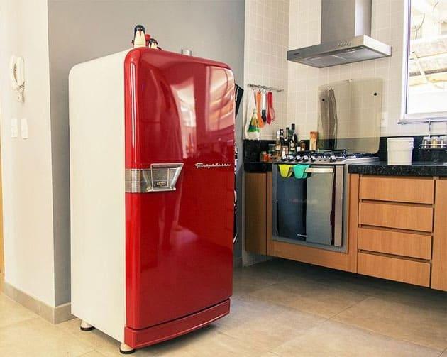 geladeira_cozinha