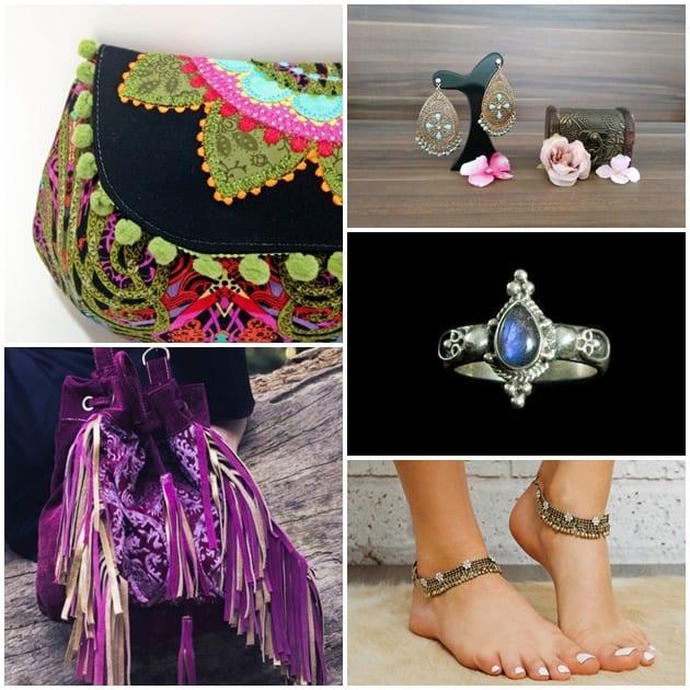 moda gypsy--