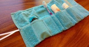 organizador de higiene 2