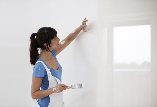 Ideias práticas para pequenos reparos em casa