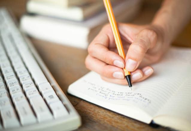Como ensinar suas habilidades online - Parte2 1