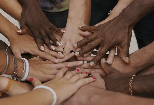 Formalizar parcerias