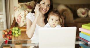 produtividade para mães empreendedoras3
