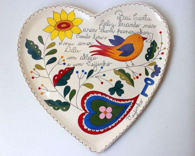 ceramica artesanal 2