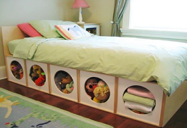 cama para espaço pequeno espaço pequeno
