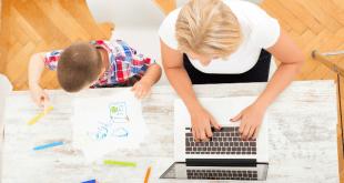 O que toda mãe empreendedora precisa saber 5