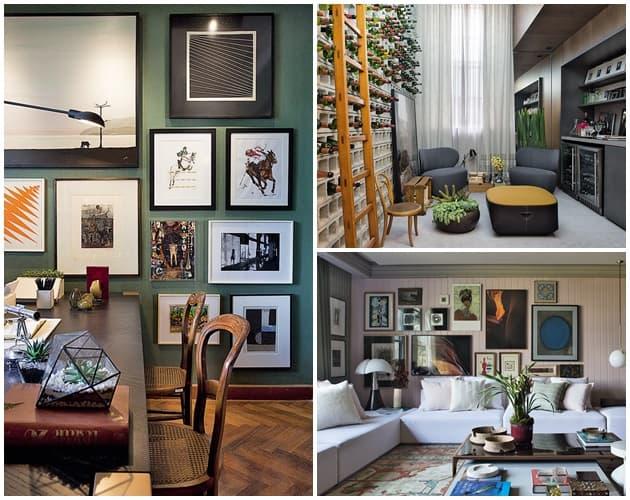 casa cor 2016 ambientes