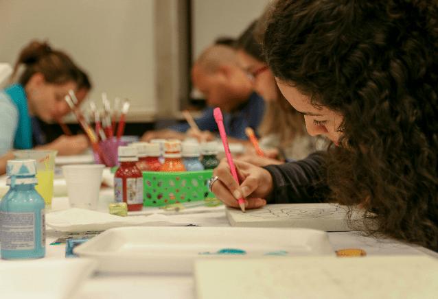 1ª Semana da Criatividade Elo7 -3