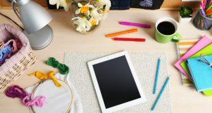 10 Dicas para despertar sua criatividade: webseminário 4