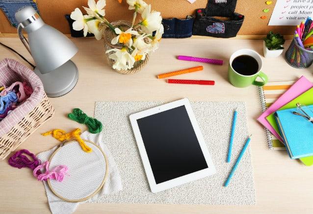 10 Dicas para despertar sua criatividade: webseminário 1