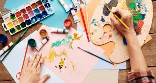 o que é criatividade
