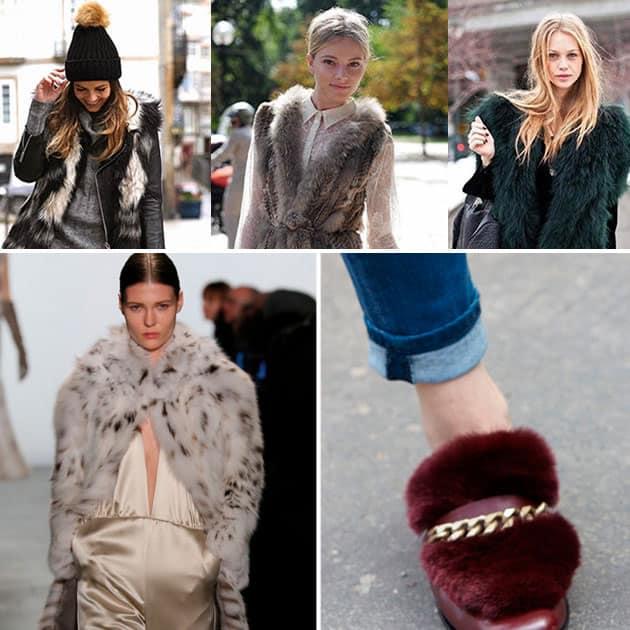 tendências inverno 2016 2