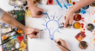 Economia Criativa sem Firulas 1