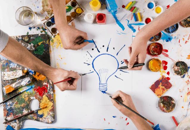 Economia Criativa sem Firulas