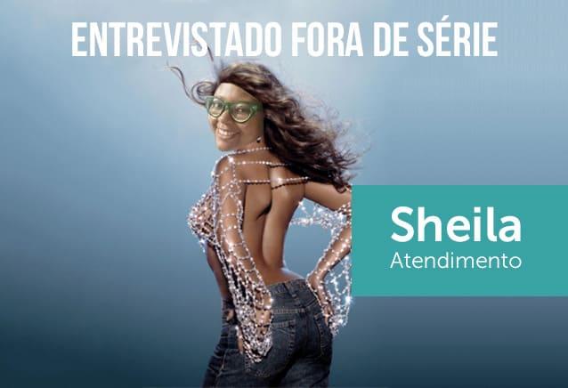 sheila (1)