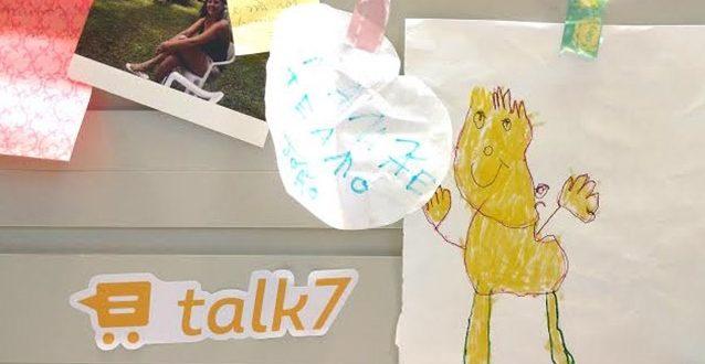 Desafio de desenho infantil elo7