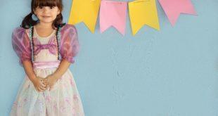 festa junina, um olhar pedagógico 2