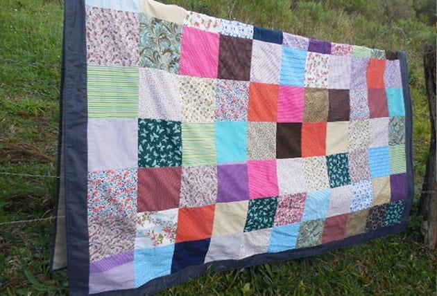 patchwork 1