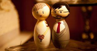 casamento em pouco tempo como organizar