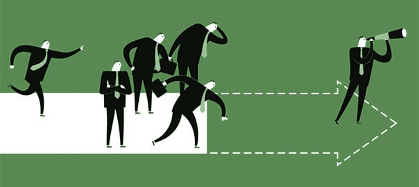 como-analisar-concorrentes