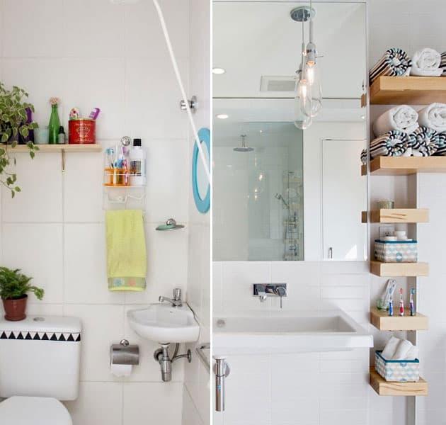 decoração de banheiro 2