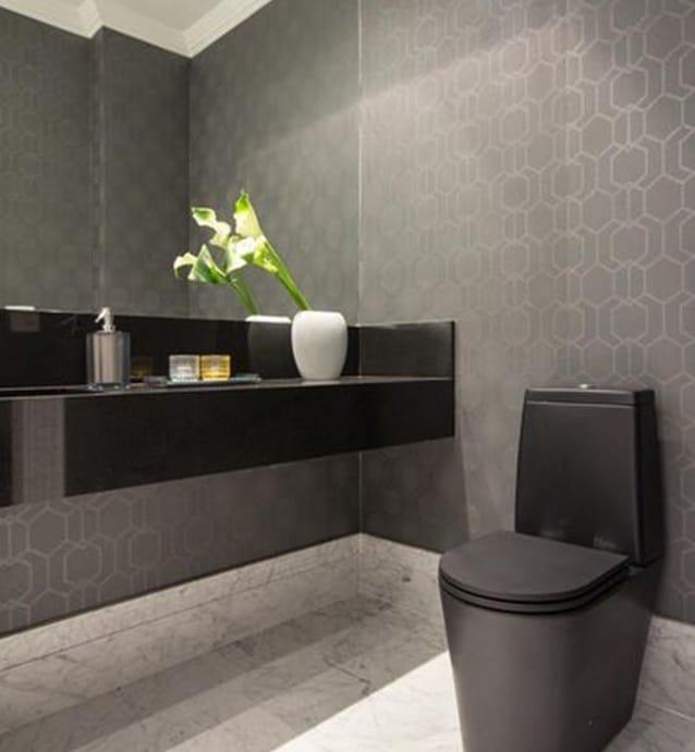 decorar com papel de parede 86310-lavabo-apartamento-itaim-bibi-marilia-veiga-viva-decora