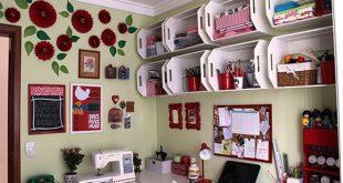 home offices brasileiros