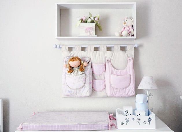 nichos para quarto de criança 2