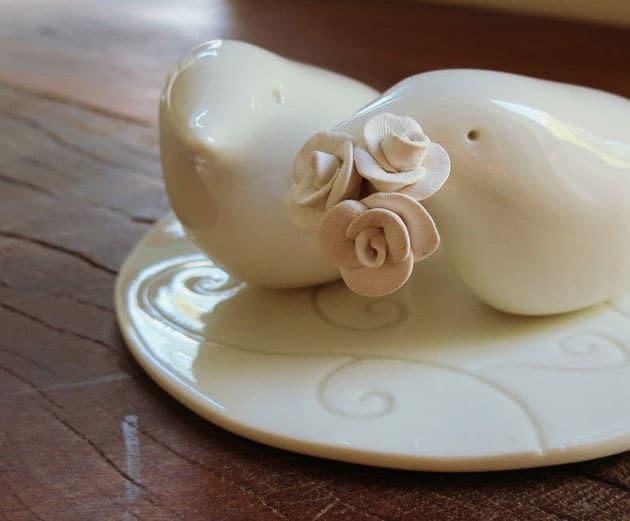 porcelana 1
