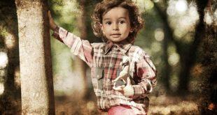 reaproveitar roupas de criança