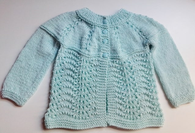 tricô ou tricot