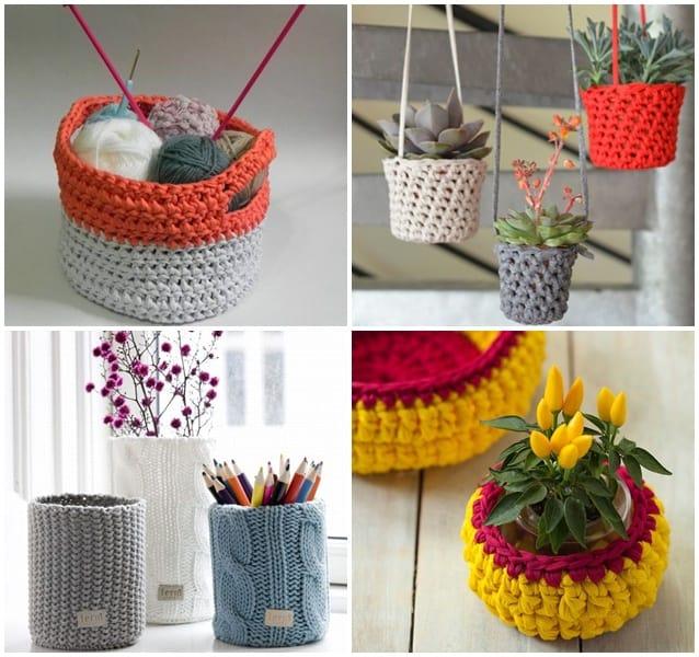 acessorios-para-casa-feitos-de-trico-vasos