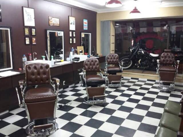 barber-shop-glamurama