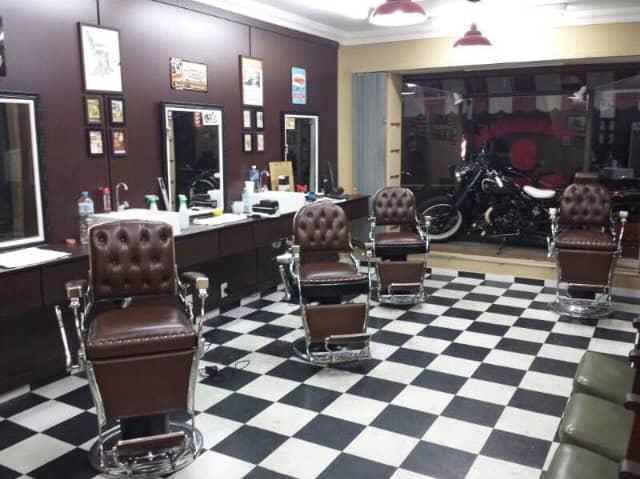 barber-shop-glamurama